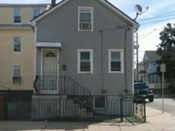 14 bed 6 bath Multi Family at 20 22 Acushnet Ave and 77 Delano New Bedford, MA, 02744 is for sale at 380k - 1 of 3