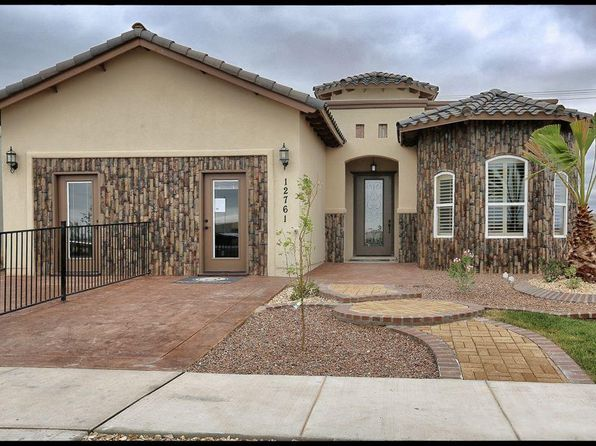 3 bed 2 bath Single Family at 1157 LAJITAS PL EL PASO, TX, 79928 is for sale at 191k - 1 of 26