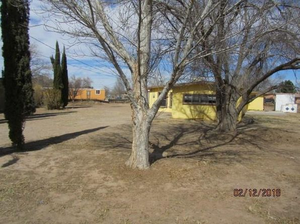 5 bed 2 bath Single Family at 901 CRISANTEMO DR SAN ELIZARIO, TX, 79849 is for sale at 109k - 1 of 26