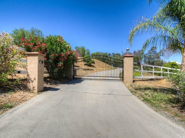 4 bed 3 bath Single Family at 37780 Bearing Cir Temecula, CA, 92592 is for sale at 749k - 1 of 41