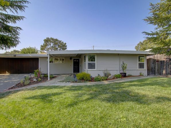 3 bed 2 bath Single Family at 17 Buena Vis Novato, CA, 94947 is for sale at 789k - 1 of 24