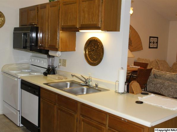 1 bed 1 bath Condo at 5141 Seven Pine Cir Huntsville, AL, 35816 is for sale at 35k - 1 of 9