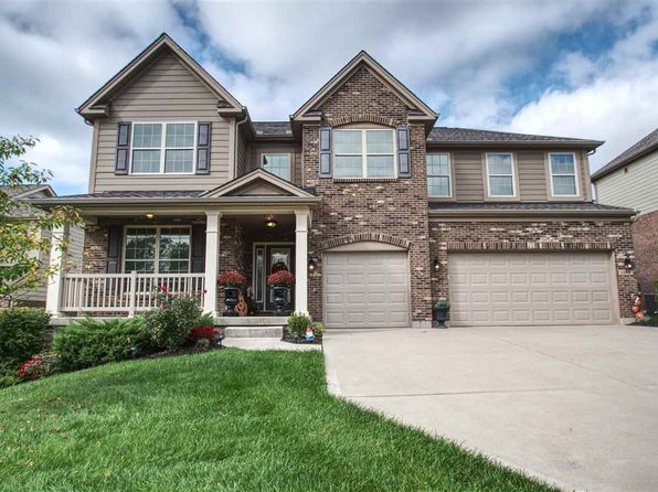 4 bed 4 bath Single Family at 1165 Del Mar Ct Union, KY, 41091 is for sale at 390k - 1 of 30