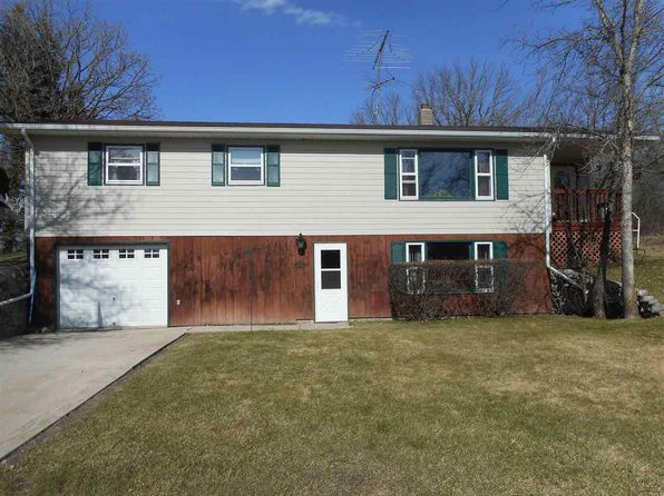 3 bed 2 bath Single Family at 2791 103rd St NE Dunseith, ND, 58329 is for sale at 165k - 1 of 16