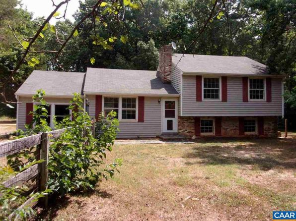 3 bed 2 bath Single Family at 221 Deer Tail Ln Louisa, VA, 23093 is for sale at 114k - 1 of 17