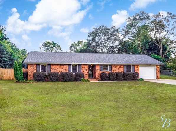 3 bed 2 bath Single Family at 2 Briar Bend Ct Sumter, SC, 29154 is for sale at 130k - 1 of 29