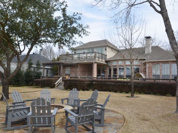 4 bed 4 bath Single Family at 356 Saint Andrews Dr Mabank, TX, 75156 is for sale at 699k - 1 of 36