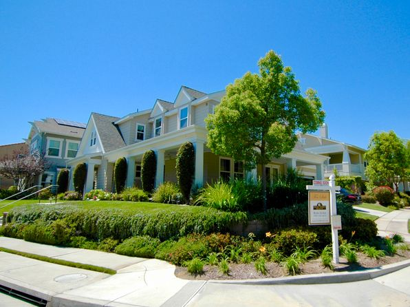 5 bed 4 bath Single Family at 11 Patina Ln Ladera Ranch, CA, 92694 is for sale at 1.03m - 1 of 16