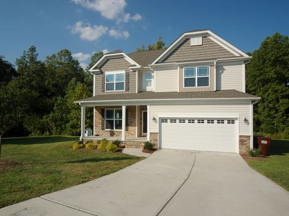 4 bed 4 bath Single Family at 2518 COPPERLEAF CT HIGH POINT, NC, 27265 is for sale at 300k - 1 of 30