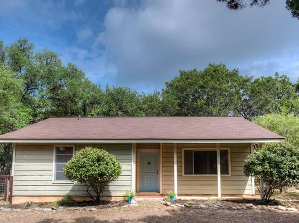 2 bed 1 bath Single Family at 152 Spoke Ln Wimberley, TX, 78676 is for sale at 220k - 1 of 31
