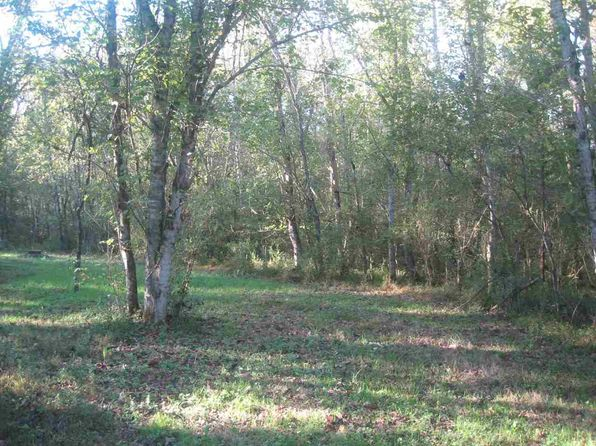 null bed null bath Vacant Land at  STATE HIGHWAY 58 N DECATUR, TN, 37322 is for sale at 36k - 1 of 10