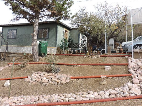 2 bed 1 bath Single Family at 1710 E Butterfield Rd Prescott, AZ, 86303 is for sale at 139k - 1 of 22