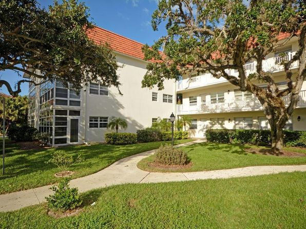 2 bed 2 bath Single Family at 5400 Highway A1a Vero Beach, FL, 32963 is for sale at 190k - 1 of 25