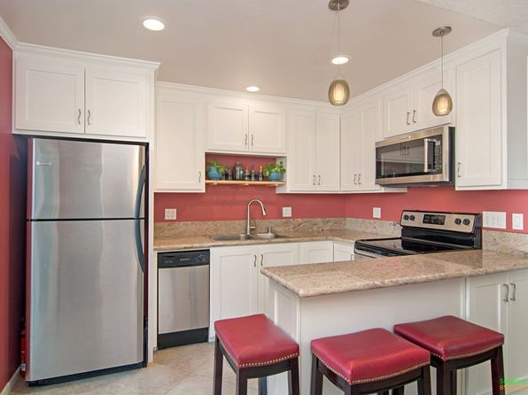 2 bed 1 bath Condo at 7953 CAMINO KIOSCO SAN DIEGO, CA, 92122 is for sale at 435k - 1 of 23