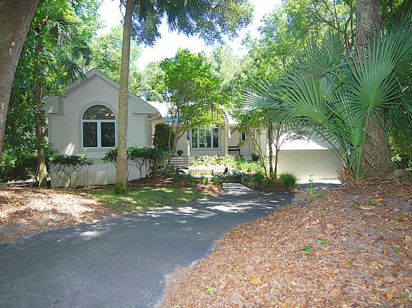 3 bed 3 bath Single Family at 2417 Golf Oak Park Johns Island, SC, 29455 is for sale at 539k - 1 of 31