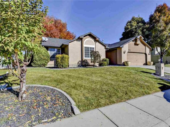 4 bed 3 bath Single Family at 1512 E Falconrim Ct Eagle, ID, 83616 is for sale at 315k - 1 of 24