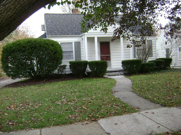 3 bed 2 bath Single Family at 124 Worden Ave Ann Arbor, MI, 48103 is for sale at 300k - 1 of 2
