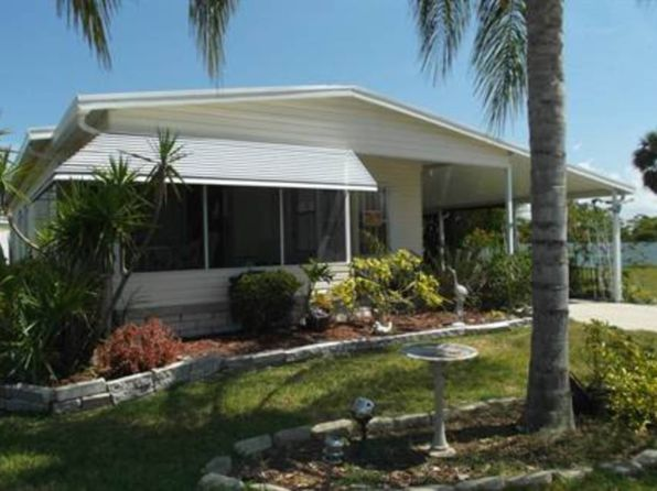 2 bed 2 bath Mobile / Manufactured at 7000 20th Street Citrus Circle 981 Vero Beach, FL, 32966 is for sale at 13k - 1 of 33