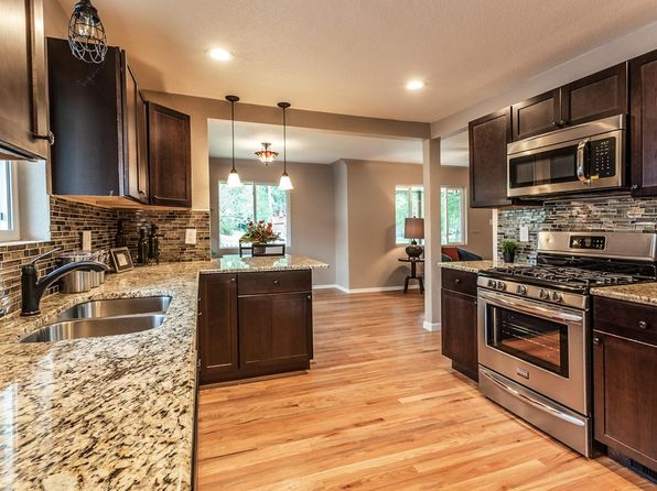5 bed 2 bath Single Family at 6155 Lamar St Arvada, CO, 80003 is for sale at 410k - 1 of 38