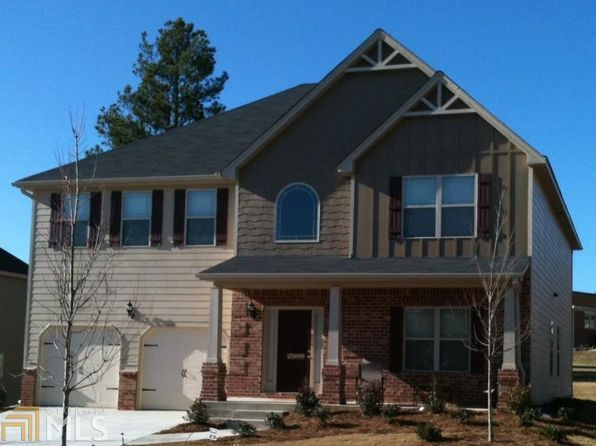 4 bed 3 bath Single Family at 7018 Diamond Dr Rex, GA, 30273 is for sale at 242k - 1 of 35