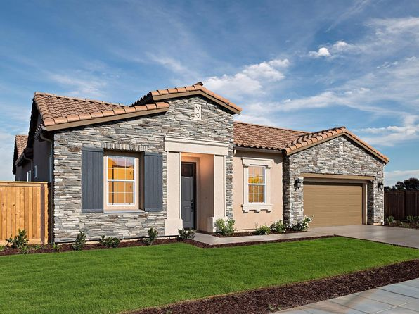 4 bed 2 bath Single Family at 2853 Evergreen Ave Clovis, CA, 93611 is for sale at 438k - 1 of 65