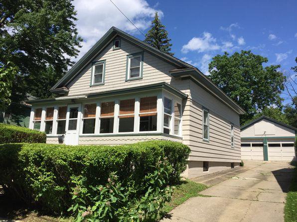 3 bed 2 bath Single Family at 50 Charlotte St Burlington, VT, 05401 is for sale at 455k - 1 of 27
