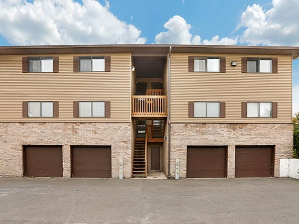 2 bed 1 bath Condo at 705 Dean Dr South Elgin, IL, 60177 is for sale at 120k - 1 of 21