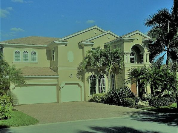 5 bed 5 bath Single Family at 8567 El Mirasol Ct Fort Myers, FL, 33967 is for sale at 650k - 1 of 28