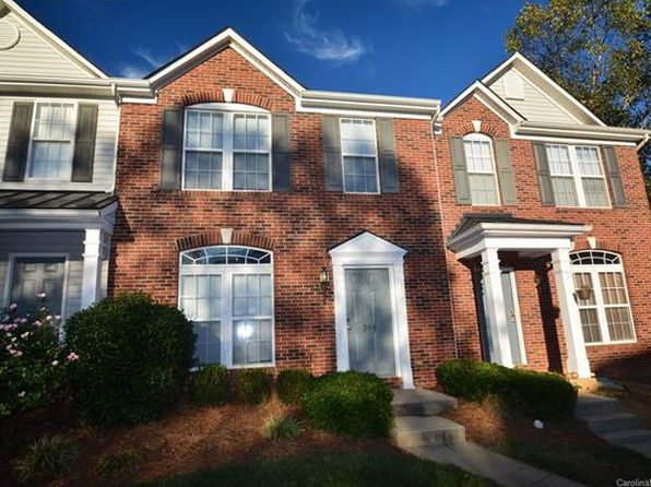2 bed 3 bath Townhouse at 1965 Charlotte Hwy Mooresville, NC, 28115 is for sale at 132k - 1 of 23