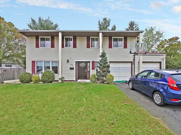 4 bed 3 bath Single Family at 31 Patton Dr Somerset, NJ, 08873 is for sale at 419k - 1 of 25