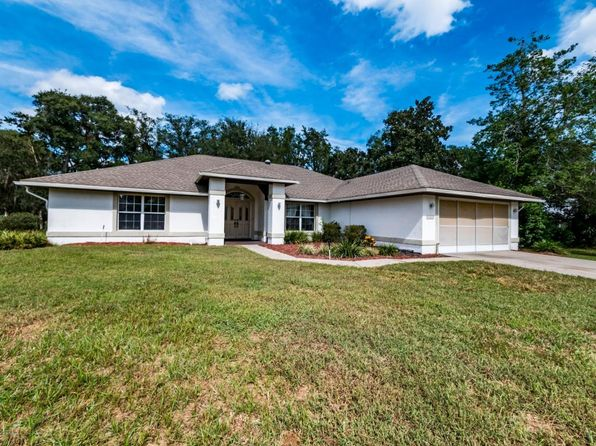 3 bed 2 bath Single Family at 5465 SW 85th St Ocala, FL, 34476 is for sale at 194k - 1 of 24