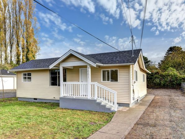 2 bed 1 bath Single Family at 7001 McKinley Ave Tacoma, WA, 98404 is for sale at 225k - 1 of 20
