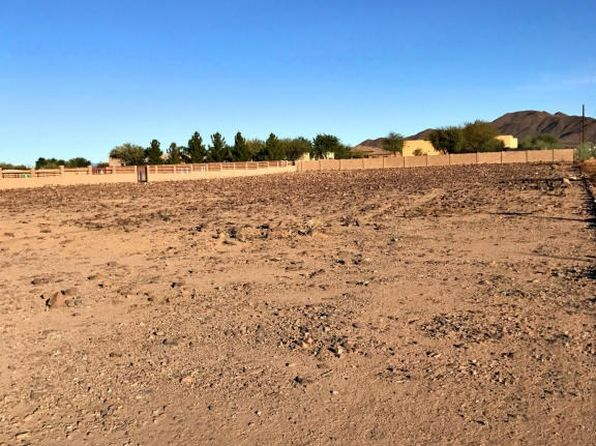 null bed null bath Vacant Land at  Tanya Rd Phoenix, AZ, 85086 is for sale at 129k - 1 of 9