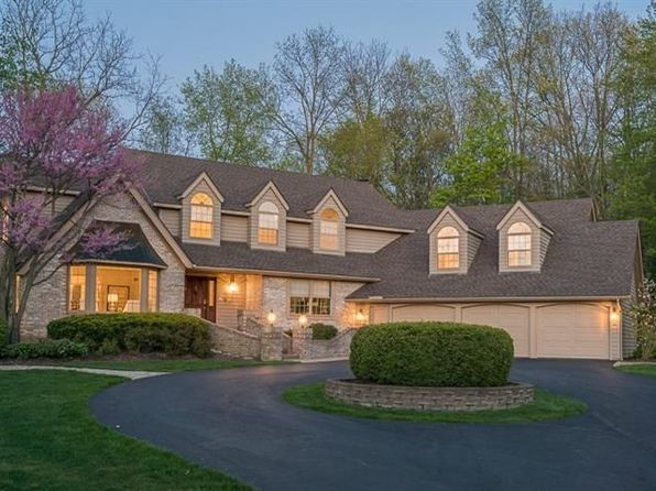 5 bed 3 bath Single Family at 3809 S Michael Rd Ann Arbor, MI, 48103 is for sale at 625k - 1 of 59