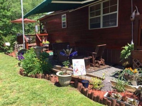 1 bed 1 bath Mobile / Manufactured at 751 Gander Gap Rd Hiawassee, GA, 30546 is for sale at 64k - 1 of 16
