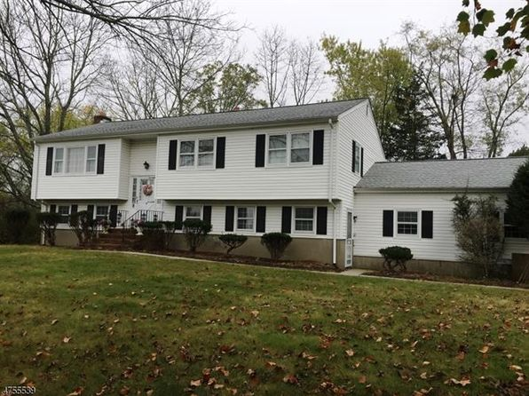 4 bed 2 bath Single Family at 2 Sylvan Way Hackettstown, NJ, 07840 is for sale at 235k - 1 of 22