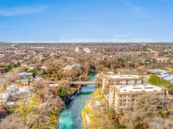 2 bed 2 bath Condo at 401 W Lincoln St New Braunfels, TX, 78130 is for sale at 245k - 1 of 23