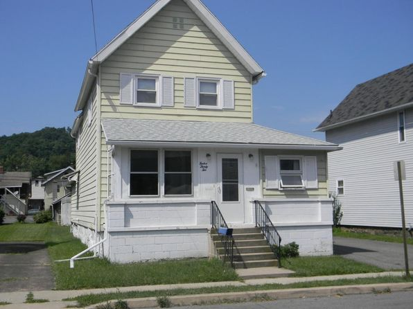3 bed 2 bath Single Family at 1232 Isabella St Williamsport, PA, 17701 is for sale at 70k - 1 of 12
