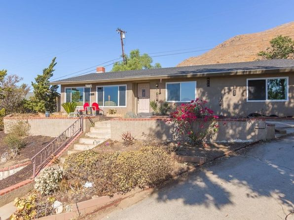 3 bed 2 bath Single Family at 4191 Mount Baldy Ct Norco, CA, 92860 is for sale at 380k - 1 of 21