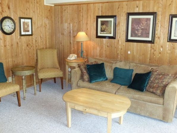 1 bed 1 bath Condo at 11 Mountainview 11 At Smugglers Notch Cambridge, VT, 05464 is for sale at 103k - 1 of 20