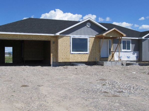 3 bed 2 bath Single Family at 64 N 4044 E Rigby, ID, 83442 is for sale at 225k - 1 of 2