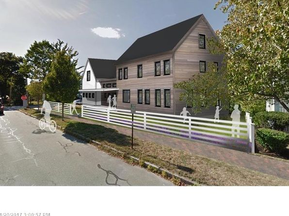 3 bed 3 bath Single Family at 351 Deering Ave Portland, ME, 04103 is for sale at 599k - 1 of 26