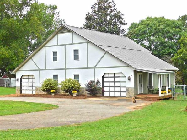 3 bed 3 bath Single Family at 243 Long Branch Rd Chesnee, SC, 29323 is for sale at 190k - 1 of 25