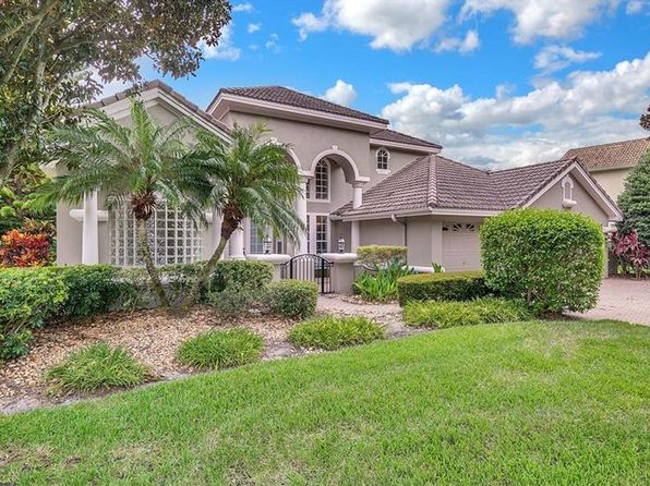 4 bed 5 bath Single Family at 8955 Heritage Bay Cir Orlando, FL, 32836 is for sale at 675k - 1 of 25