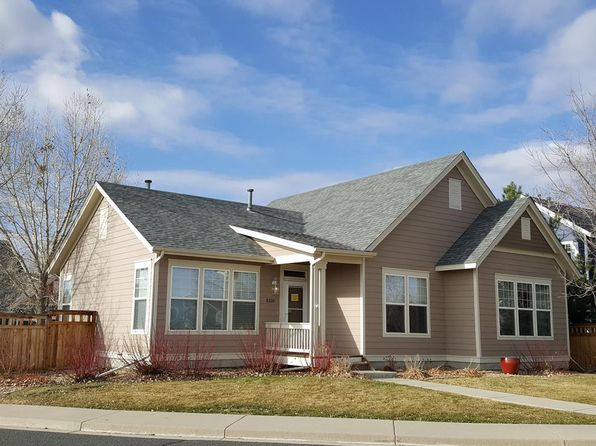 2 bed 2 bath Single Family at 5110 Mt Buchanan Ave Frederick, CO, 80504 is for sale at 365k - 1 of 26