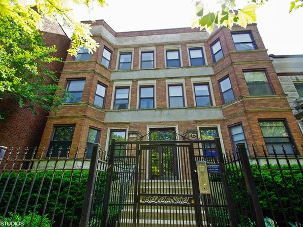 2 bed 2 bath Condo at 5231 N Winthrop Ave Chicago, IL, 60640 is for sale at 275k - 1 of 11