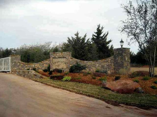 null bed null bath Vacant Land at W Briarcreek Dr Stillwater, OK, 74074 is for sale at 60k - 1 of 3