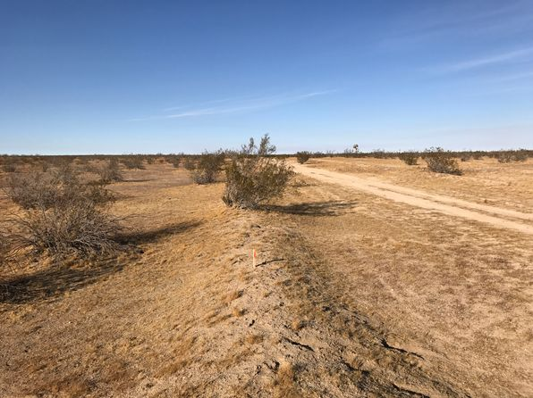 null bed null bath Vacant Land at 0 205th St E Lancaster, CA, 93535 is for sale at 6k - 1 of 15