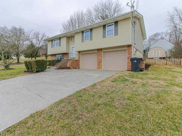 4 bed 3.5 bath Single Family at 5835 Solar Dr Knoxville, TN, 37921 is for sale at 179k - 1 of 28