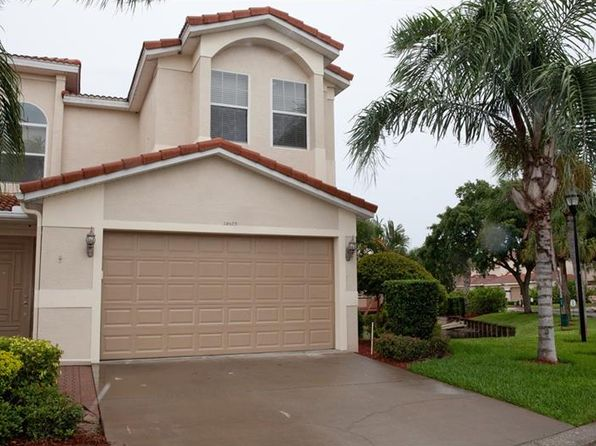 3 bed 3 bath Condo at 10473 Saint Tropez Pl Tampa, FL, 33615 is for sale at 305k - 1 of 25